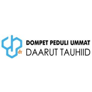 DPU-DT