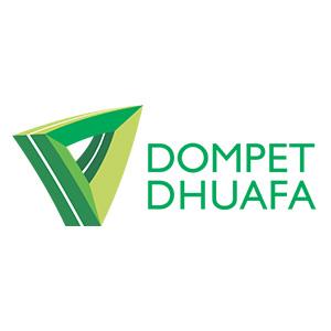 Dompet-Dhuafa-Republika