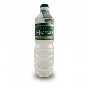 Minyak Goreng Herco 1.000 ml