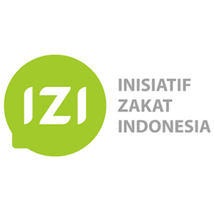 IZI-PKPU