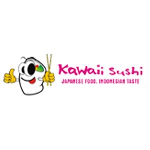 Kawai-sushi