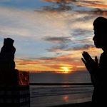 7 Makanan Khas yang Wajib Ada saat Nyepi