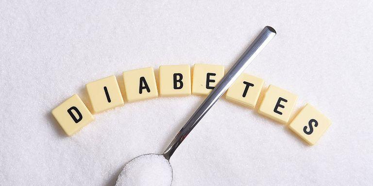 Bagi Anda Yang Diabetes… Coba Aja Beras Coklat