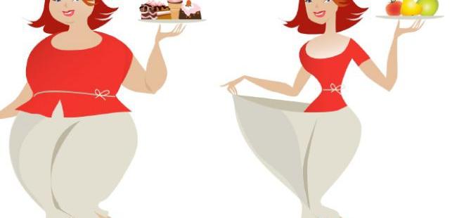 Eka Farm tawarkan program diet, gratis, dan dijamin tidak memiliki efek samping yang membahayakan tubuh anda