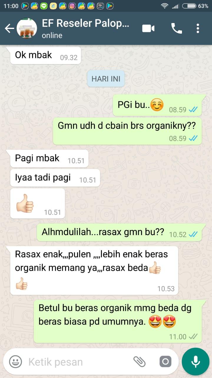 WhatsApp Image 2018-07-14 at 11.01.12