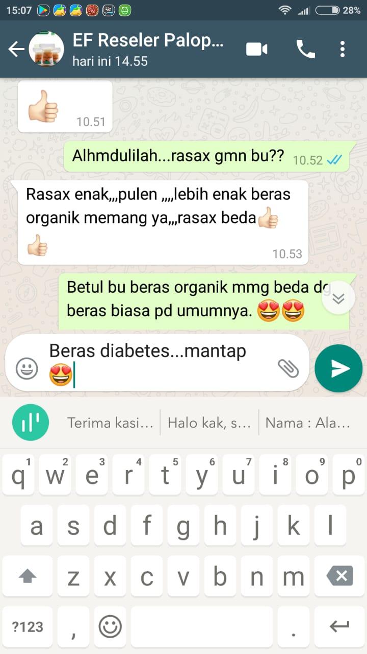 WhatsApp Image 2018-07-14 at 15.07.50