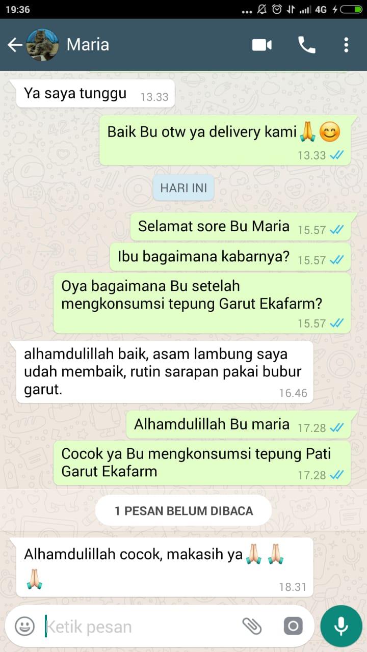 WhatsApp Image 2018-07-20 at 05.00.11