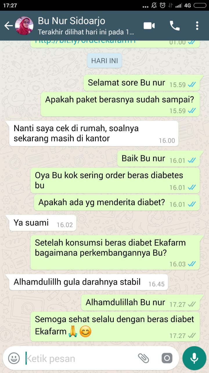 WhatsApp Image 2018-07-20 at 08.40.45