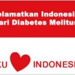 Solusi Diabetes
