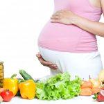 Ibu, Ini 4 Jenis Makanan Sehat yang Wajib Dikonsumsi Semasa Hamil