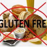 Apa yang dimaksud Diet Bebas Gluten?