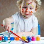 Penanganan anak hiperaktif