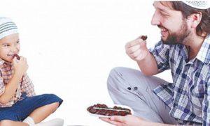 Kurma untuk Diabetes Boleh?