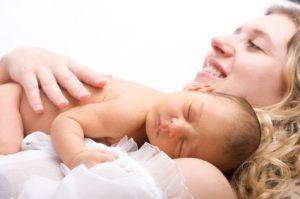 Agar melahirkan lancar ini yang penting untuk ibu hamil