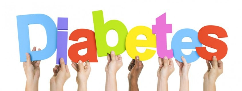 Makanan Paling Sehat untuk Diabetes