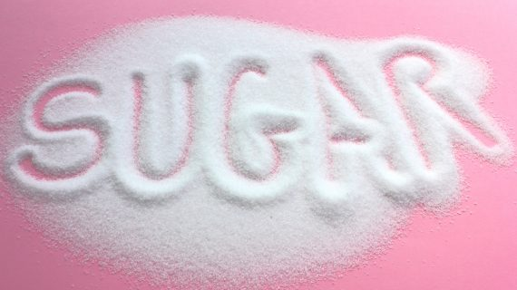 Gula Kekinian yaaa.. Gula Semut