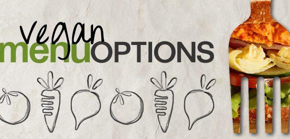 Rekomendasi Menu Makanan Vegan Selama 7 Hari
