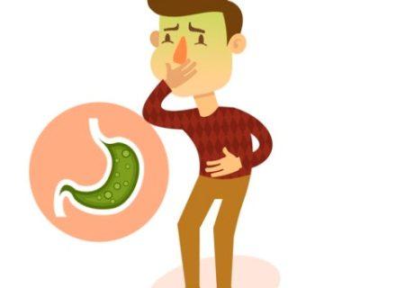 Apasih Penyakit Maag, Cek Gejala dan Penyebab Yuk