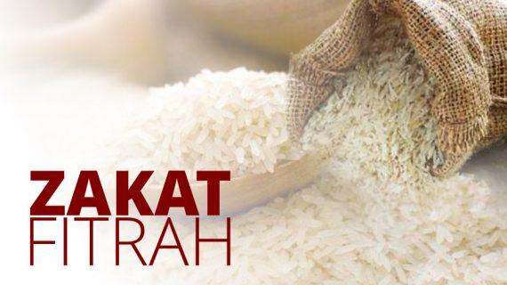 Wajib Tau, Doa Ketika Menerima Zakat