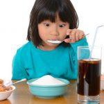 Cara Tepat Mengurangi Asupan Gula Pada Anak