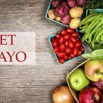 Hal Penting dalam Menjalankan Diet Mayo
