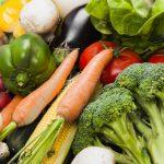 Ketahui Nutrisi Yang dibutuhkan Ibu Hamil