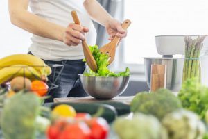 daftar makanan yang wajib untuk ibu hamil
