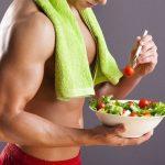 Makanan Yang Wajib di Konsumsi Komunitas Gym